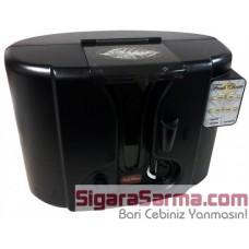 Fresh Choice Elektrikli Sigara Sarma Makinası - En Profesyonel Ürün