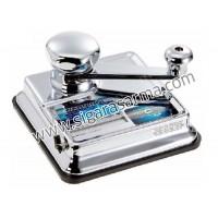 Mikromatic Çelik Kollu Sigara Sarma Makinası (OSB)